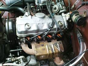Suzuki Sj410 Workshop Manual Free Suzukijeepinfo Suzuki Lj Sj Standard Engine