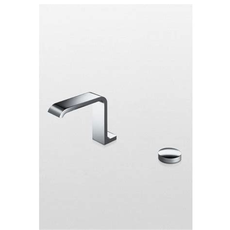 toto kitchen faucets toto tl993se cp neorest ii lavatory faucet