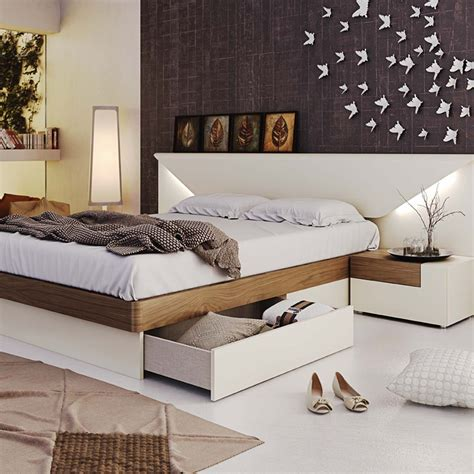 italian bedrooms elena modern italian bedroom set n star modern furniture