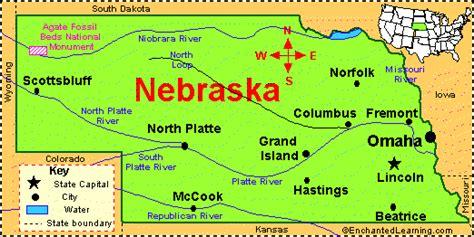 mayor of lincoln nebraska el 218 ltimo condill 0993 estado de nebraska eeuu