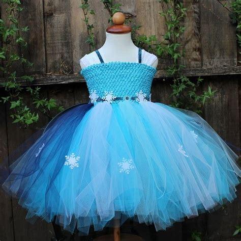 Disney Store Usa Authentic Frozen Costume Kostum elsa kleid frozen kostum frozen kleid