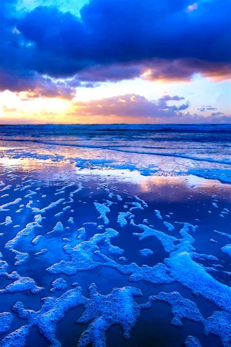 download wallpaper hd iphone 4s tide sunset waves wallpaper 374 iphone 4 4s ipod