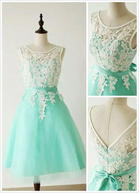 aqua color dress best 25 aqua bridesmaid dresses ideas on aqua