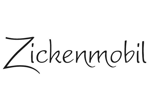 Autoaufkleber Zickenmobil by Auto Aufkleber Zickenmobil Autoaufkleber Zickenmobil Von