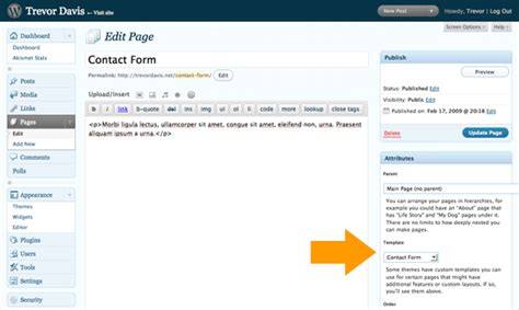 check format email jquery wordpress and email validation 183 storify