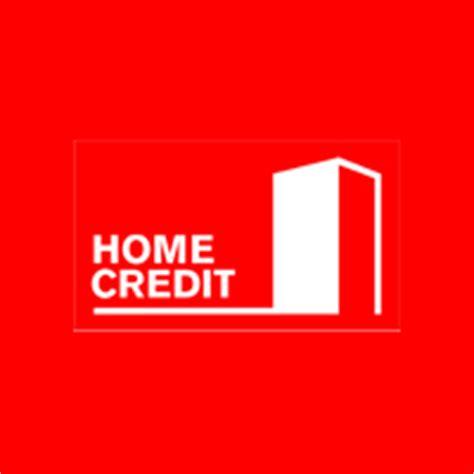home credit india b v