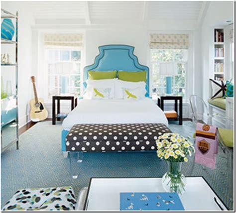 tween room ideas on pinterest tween teen rooms and tween bedrooms 8 key elements to decorating success