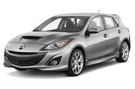 mazda mazda3 2010 mazda mazda3 reviews and rating motor trend