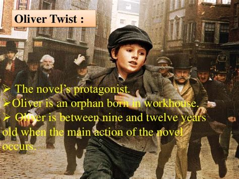 two oliver twist adaptations heading to the big screen in olivertwist gallery