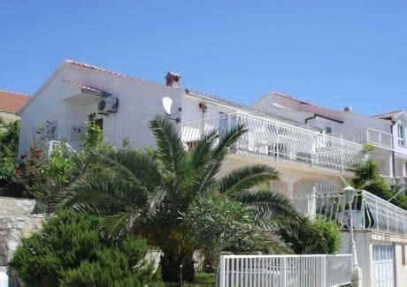 house zu kaufen haus kaufen in split dalmatien kroatien