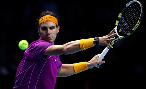 top 10 richest tennis players of all time sporteology sporteology
