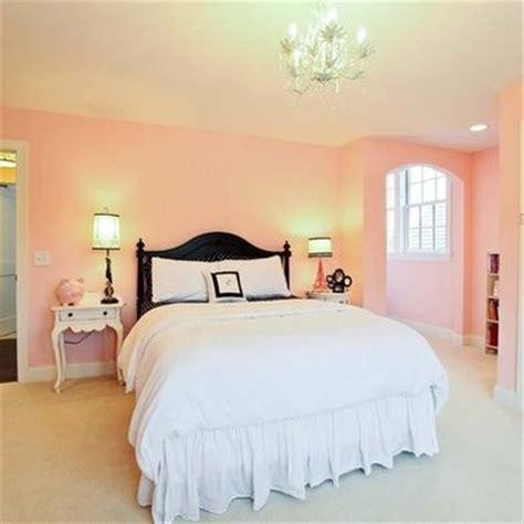 peach pink bedroom 10 best peach bedroom ideas images on pinterest bedrooms