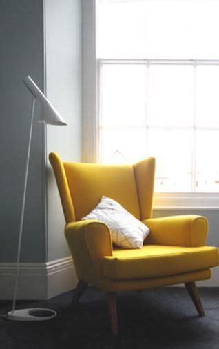 On The Armchair Design Ideas Best 25 Yellow Chairs Ideas On Pinterest Yellow Armchair Binfield F C And Midcentury L Sets