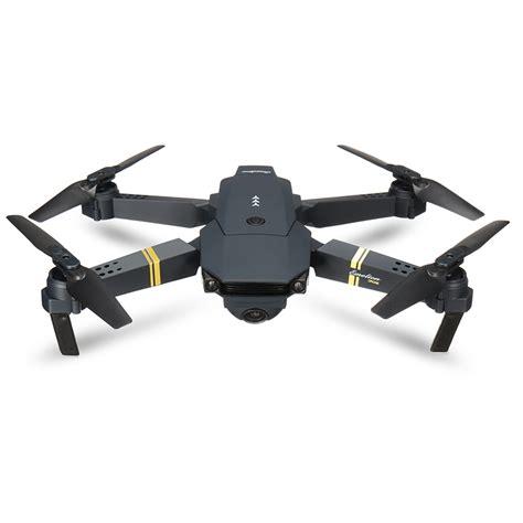 Drone Mini Baby Dji Mavic Terlaris Terbaik 2017 10 black friday drones 100 wetalkuav