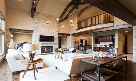 modern rustic living room ideas cozy modern living room comfortable modern living room