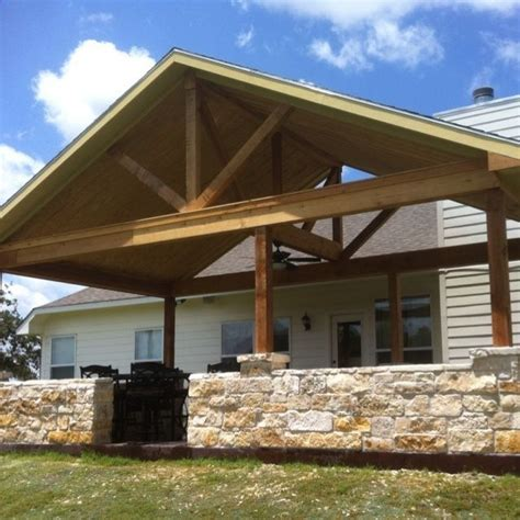 cedar patio covers outdoor covered patio ideas patio covers deck ideas