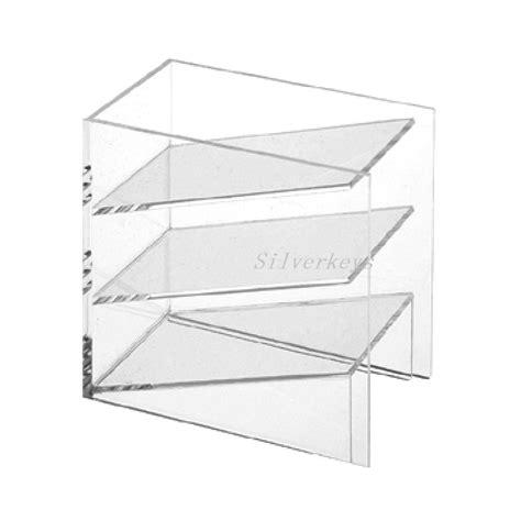 Tissue Paper Holder Copy Paper Holder Purchasing Souring Agent Ecvv Com