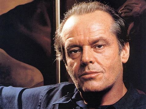 best nicholson the 25 best nicholson you need to