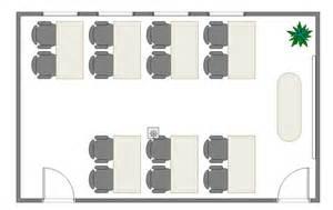floor plan creation free home design ideas images prescott 2921 floor plan beautiful floor plan