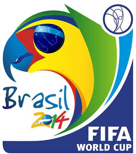 football world cup football world cup brasil 2014