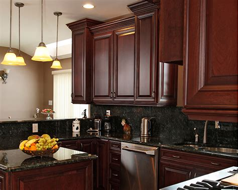 kitchen cabinet finishes 5 cabinet finishes for that perfect finishing touch