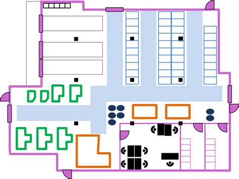 plant layout questions plant layout allaboutlean com