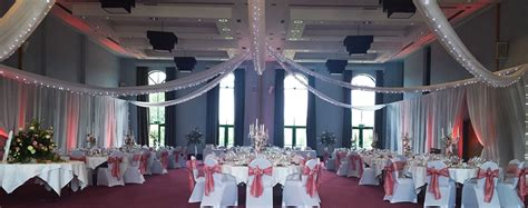drape hire for weddings starlight events event and wedding decoration south wales