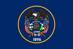state pictures utah free geography education materials