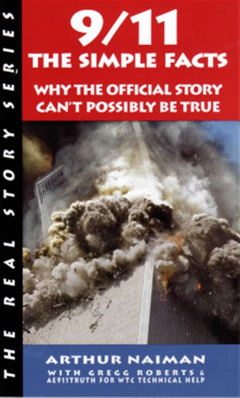9 11 research books the world trade center attack 9 11 research books the world trade center attack