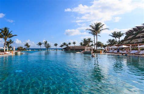 best resort in riviera the 10 best riviera resorts
