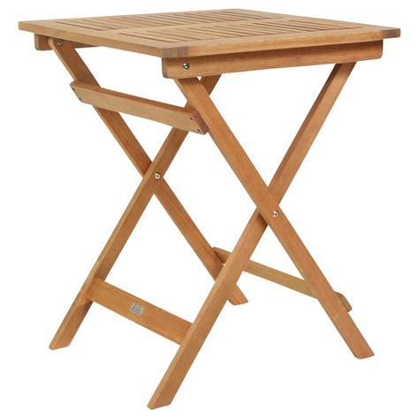 foldable patio table foldable patio table dilettie rectangle folding patio