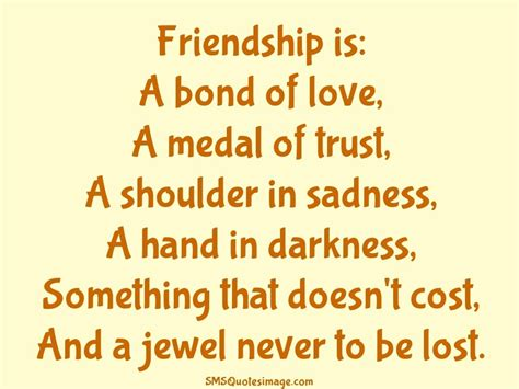 inspirational quotes about friendship and inspirational and friendship quotes quotes of daily