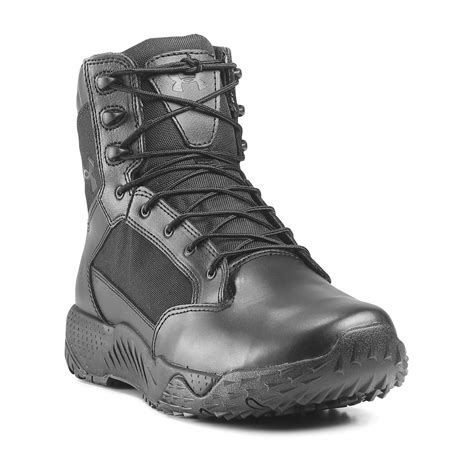 boat accessories under 50 under armour stellar men s 8 quot tactical boot