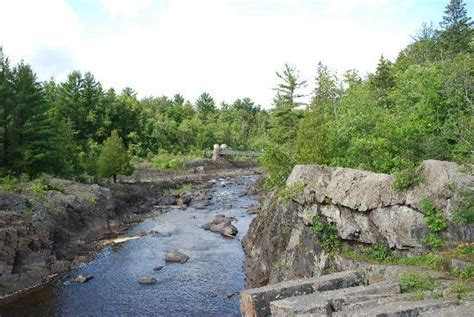 jay cooke state park swinging bridge jay cooke state park swinging bridge picture of carlton