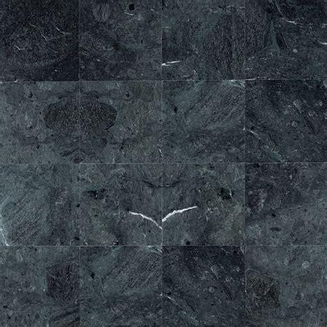 piastrelle savona piastrelle marmo marmi nota