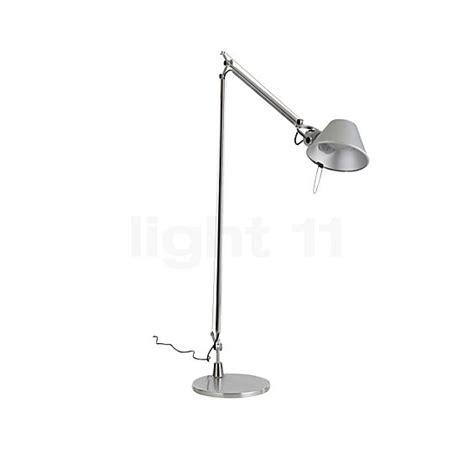 artemide tolomeo lettura led desk ls buy at light11 eu