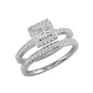 cheap bridal wedding ring sets wedding ring sets cheap wedding inspiration