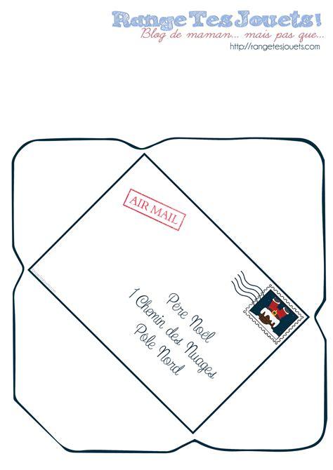 Exemple De Lettre Au Pere Noel Drole Cher P 232 Re No 235 L Printable Range Tes Jouets