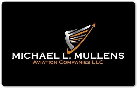 L Companies by Aircraft Management And Consulting