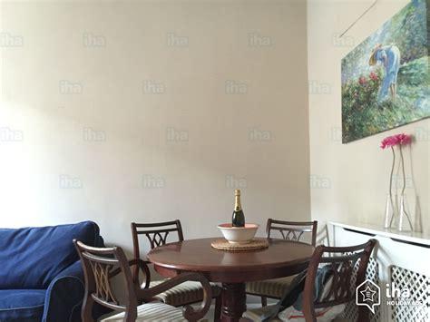 appartamenti edimburgo agriturismo in affitto appartamento a edimburgo iha 12880