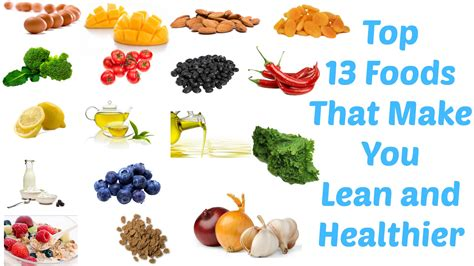 2 vegetables to avoid to lose weight foods to eat and avoid for loss foodfash co