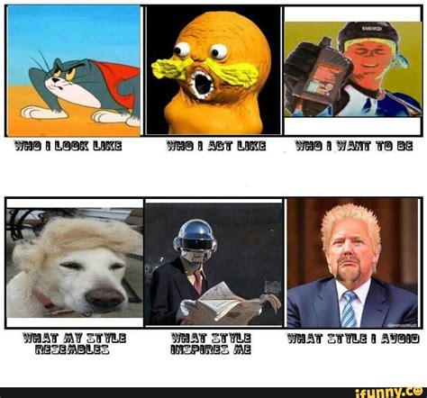 Ironic Memes - ironic ifunny