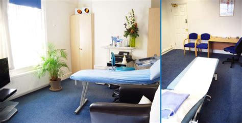 therapy room rehabilitation clinic walenstadtberg therapy room hire in coventry central chiropractic clinic