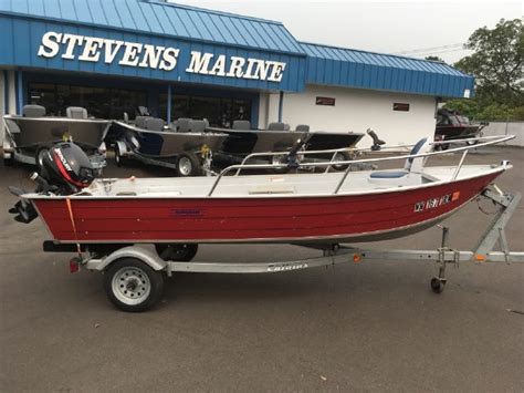 boats for sale by owner craigslist rochester new york rochester ny boats craigslist autos post
