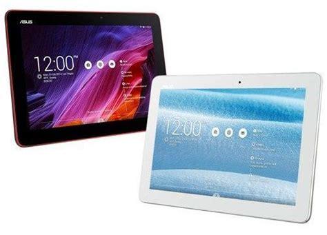 Tablet Asus Android Kitkat kelebihan dan kelemahan asus memo pad 10 me103k android kitkat oketekno