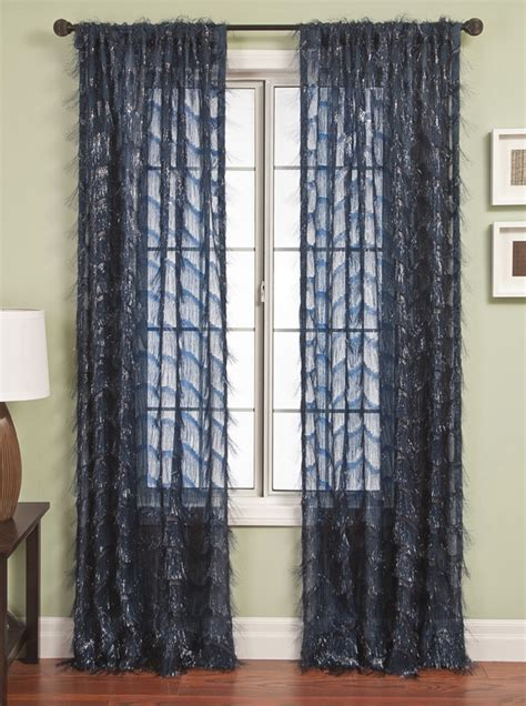 navy sheer curtains elizahittman com sheer navy curtains navy blue lace
