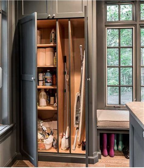 Saving Small Closet Spaces With Stainless Steel And Plastic Hanging Shoe Rack Storage The 25 Best Ideas About Vacuum Storage On Pinterest Mud Rooms Vacuums And Ikea Closet Storage
