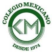 Colegio mexicano reynosa tamaulipas reynosa reynosa tamaulipas