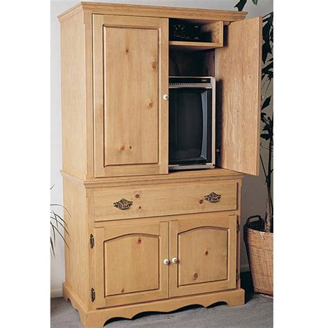 armoire woodworking plans armoire wardrobe plans images
