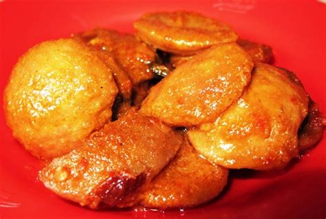 Aneka Masakan Jengkol jengkol naik kelas jadi menu restoran buktikan di caf 233